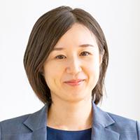 今月のソムリエ:東 理紗子